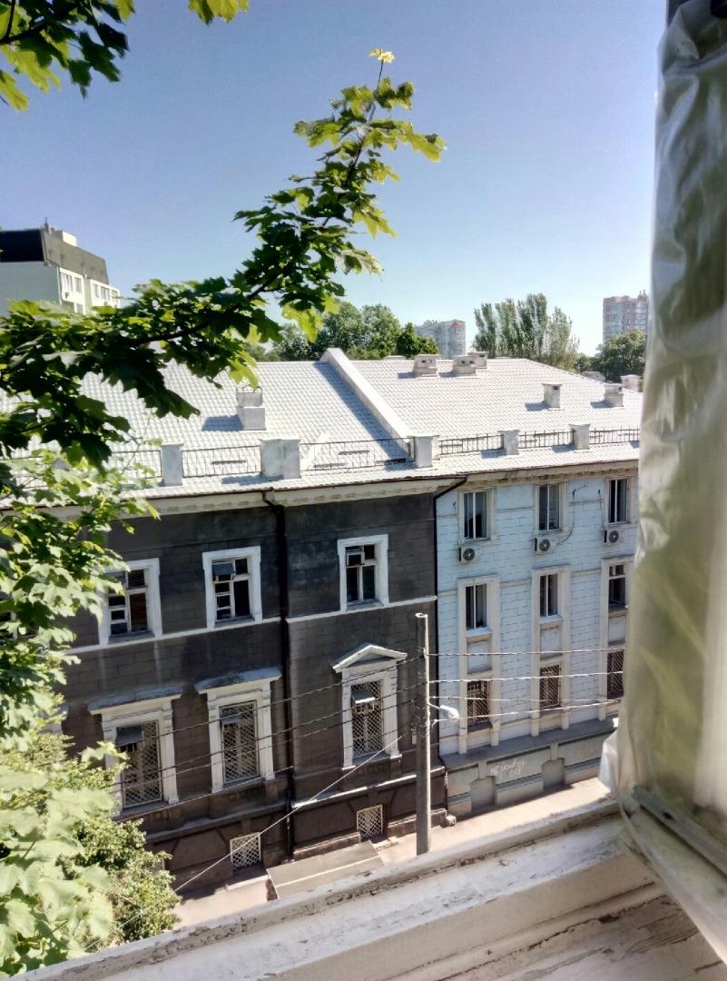 продажа трехкомнатной квартиры номер A-80875 в Приморском районе, фото номер 7